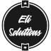 Eli Solutions