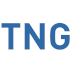 TNG Technology Consulting GmbH