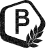 Bitperium GmbH