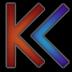 Khaos-Coders