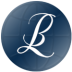 LB Consulting Group
