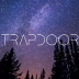 TRAPDOOR Labs Limited
