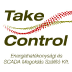 Take-Control Ltd